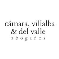 camarayvillalba