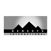 Genesys International
