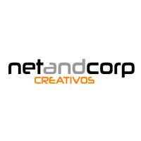 logonetandcorp200x200