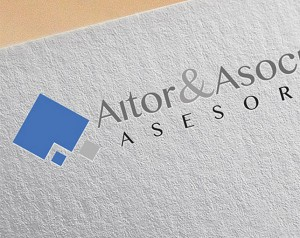 Páginas web Las Rozas, Agencia diseño gráfico Las Rozas, Identidad corporativa Las Rozas, SEO Las Rozas