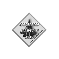 Speed Limit RC