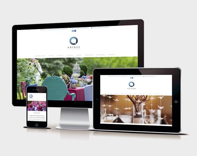 Páginas web Majadahonda, Agencia diseño gráfico Majadahonda, Identidad corporativa Majadahonda, SEO Majadahonda
