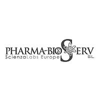 Pharma Bioserv