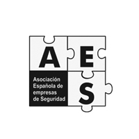 AES Seguridad