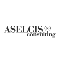 Aselcis Consulting