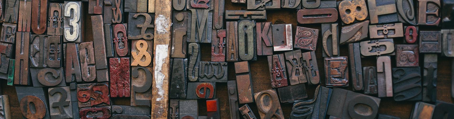 maquetacion_catalogo-majadahonda-paginas_web-logotipo-identidad_corporativa-boadilla-las_rozas-madrid-carteleria_gran_formato-redes_sociales-seo