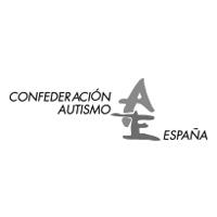 Confederación Española de Autismo