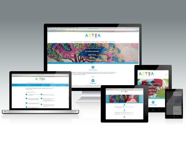 Páginas web Pozuelo, Agencia diseño gráfico Pozuelo, Identidad corporativa Pozuelo, SEO Pozuelo