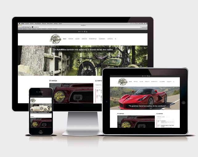 Páginas web Boadilla, Agencia diseño gráfico Boadilla, Identidad corporativa Boadilla, SEO Boadilla