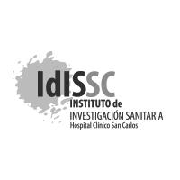 Instituto de Investigación Sanitaria Hospital Clínico San Carlos