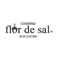 Flor de Sal Catering