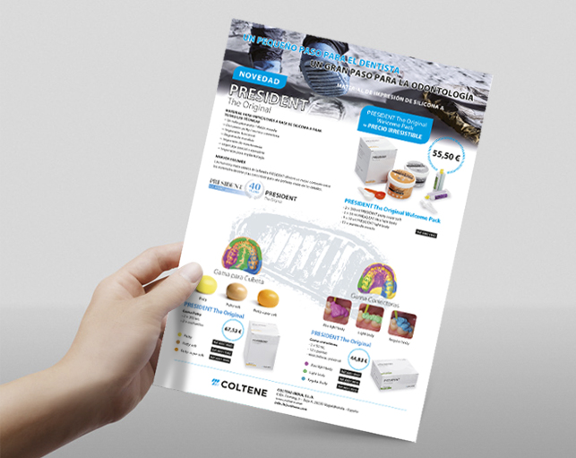 Netandcorp Creativos es una agencia de servicios plenos en Publicidad, Diseño grafico y digital en Majadahonda, Las Rozas, Pozuelo, Madrid, Boadilla.
