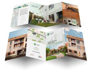 Netandcorp Creativos es una agencia de servicios plenos en Publicidad, Diseño grafico y digital en Pozuelo, Las Rozas, Majadahonda, Madrid, Boadilla.