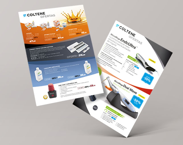 Netandcorp Creativos es una agencia de servicios plenos en Publicidad, Imprenta, Diseño grafico y digital en Majadahonda, Las Rozas, Pozuelo, Madrid, Boadilla