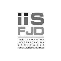 INSTITUTO DE INVESTIGACIÓN SANITARIA FUNDACIÓN JIMÉNEZ DÍAZ