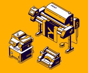 maquetacion_catalogo-majadahonda-imprenta-paginas_web-logotipo-identidad_corporativa-boadilla-las_rozas-madrid-carteleria_gran_formato-redes_sociales-seo