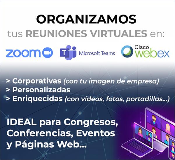 reuniones-congresos-virtuales-zoom-teams-webex-majadahonda-paginas-web